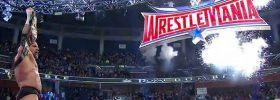 Wrestlemania_Headliner