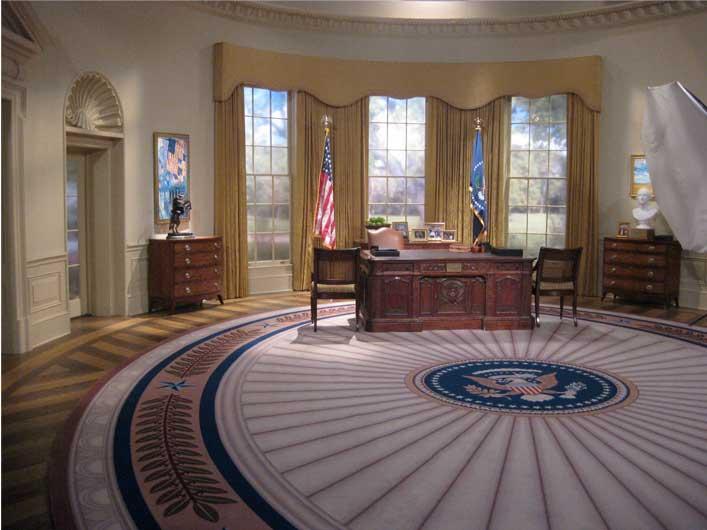 Oval Office Carpet Replica Carpet Vidalondon