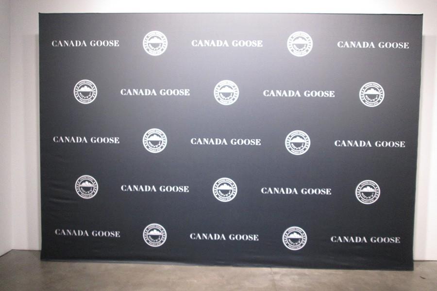 Wizard-Studios-Canada-Goose-Gala-014_Web-1