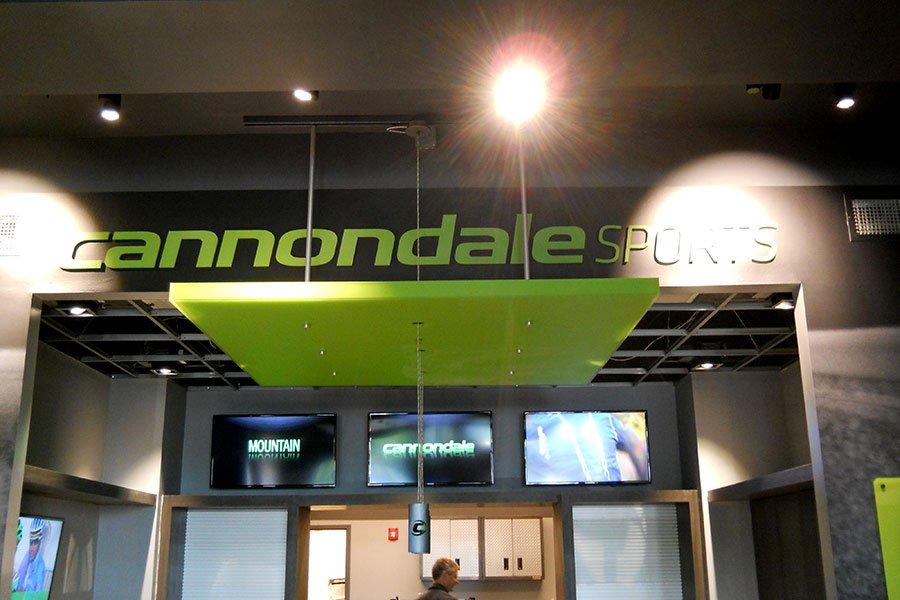 Cannondale-Store_3_Web