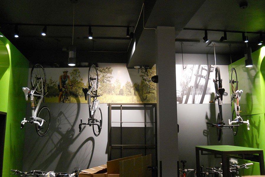 Cannondale-Store_7_Web