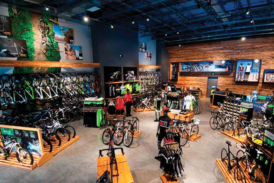cannondale_store_0