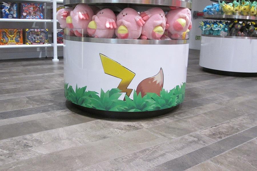 Nintendo-Pokemon-release-Nov-2018-003_web