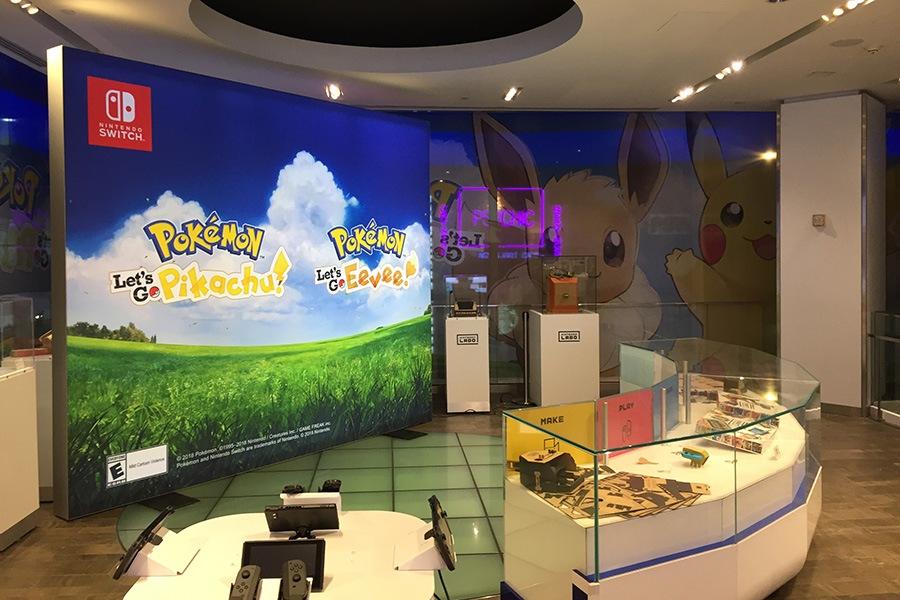 Nintendo-Pokemon-release-Nov-2018-013_web
