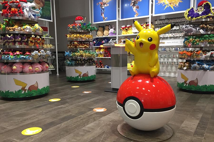 Nintendo-Pokemon-release-Nov-2018-017_web