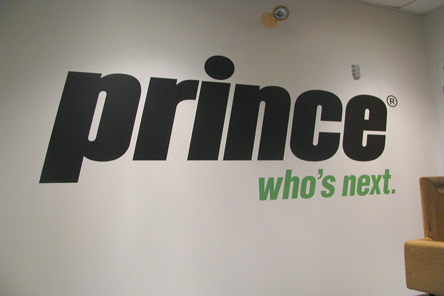 Prince-Sports_6_Web
