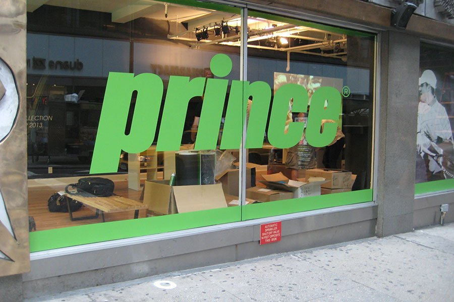 prince_sprorts_2_10_web