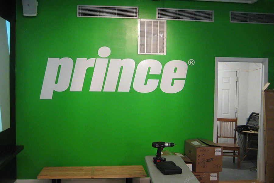 prince_sprorts_2_8_web