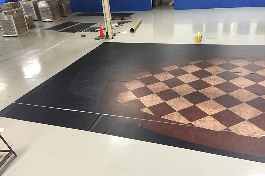 Marley Floor Tiles New The Best Floor Of 2018