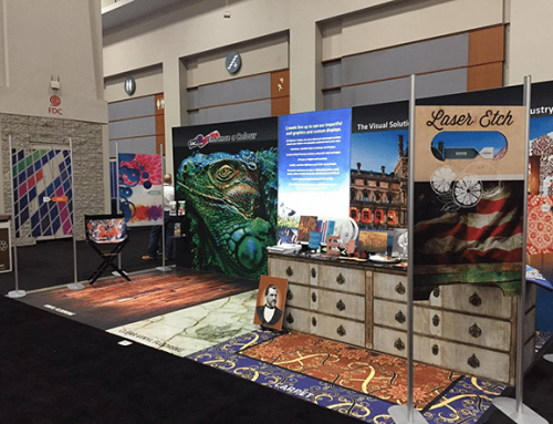 American Alliance of Museums Expo