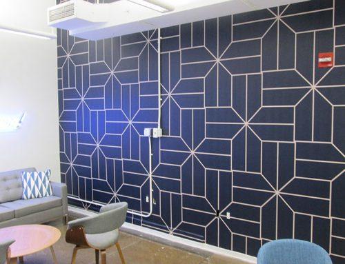 Custom Digital Wall Coverings
